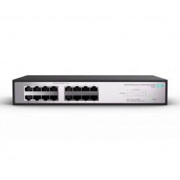 HDD AV WD Purple Pro (3.5'', 8TB, 256MB, 7200 RPM, SATA 6 Gb/s)
