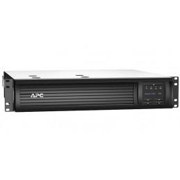 HDD AV WD Purple Pro (3.5'', 10TB, 256MB, 7200 RPM, SATA 6 Gb/s)