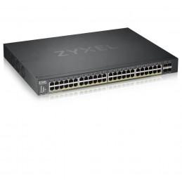 SG HDD3.5 2TB SATA ST2000VN004