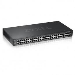 SG HDD3.5 1TB SATA ST1000VX005