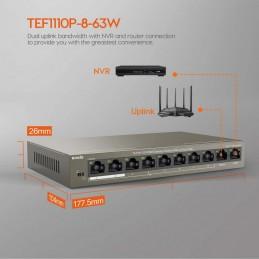 PT SSD 256GB SATA P210S256G25