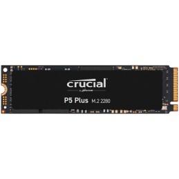 Sursa neintreruptibila - UPS 2000VA/1200W TM-LI-2k0