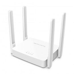 ADATA SSD 250GB M.2 2280 SWORDFISH
