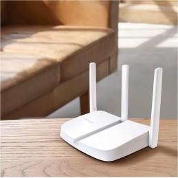 ADATA SSD 500GB M.2 2280 SWORDFISH