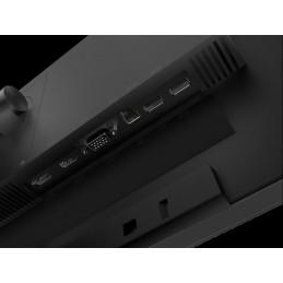 ADATA SSD 2TB M.2 PCIe XPG SX8200 PRO
