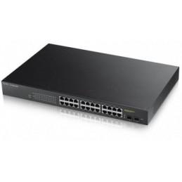 ADATA EXTERNAL SSD 1TB 3.2 SE760 BK