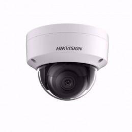 SG HDD 3.5 6TB SATA3 ST6000NE000