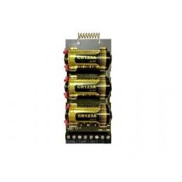 ADATA SSD 256GB 2.5 SATA3 SU750