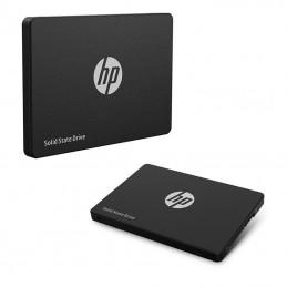 ADATA SSD 512GB M.2 PCIe XPG SX6000 LITE