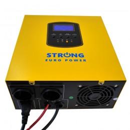USB 32GB ADATA AUV150-32G-RRD