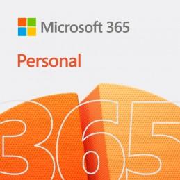 TPL Home Security Wi-Fi Camera