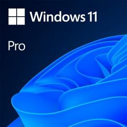 TPL Kasa Smart Wi-Fi Plug Slim Energy Mo