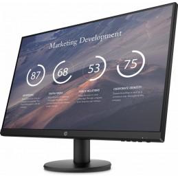 SEAGATE HDD Desktop IronWolf Pro Guardian +Rescue (3.5'/ 12TB/ SATA/ rmp 7200