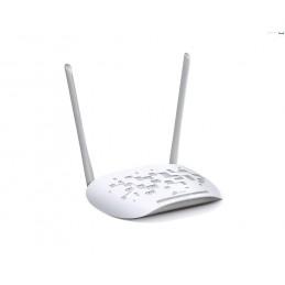 """SSD GR 128 2.5"""" CX400 SSDPR-CX400-128"""