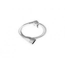 HIKVISION TURBO HD DVR 5MP 16CH 4XSATA