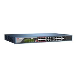 Ubiquiti UniFi IP Bullet Camera 4K POE