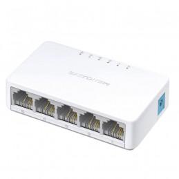 "EHDD 4TB SG 3.5"" EXPANSION USB 3.0 BK"