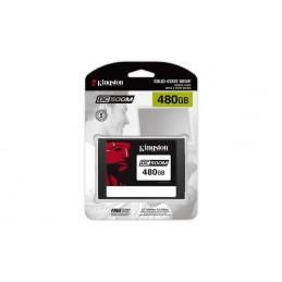 Sirena wireless AX PRO de exterior cu flash, led Portocaliu, 868Mhz - HIKVISION DS-PS1-E-WE-O