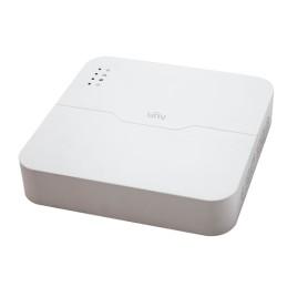 Sirena wireless AX PRO de interior cu led rosu, 868Mhz - HIKVISION DS-PS1-I-WE-R