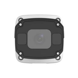 Baterie VRLA Gel 12V 102Ah M8 F12