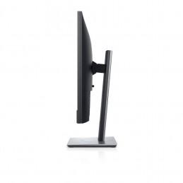AOC 27G2U/BK FHD IPS 144 1 ms gaming frameles monitor VGA/DP1.2/HDMI1.4 : 30 -160KHz (H) VGA : 50 -146 Hz (V) DP1.2/HDMI1.4 :48-