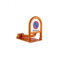 Camera Supraveghere Wireless cu Proiector 4MP Foscam F41