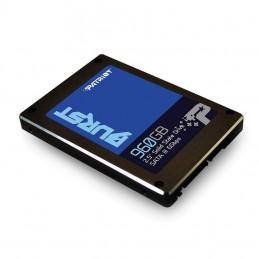 Camera Supraveghere Wireless Exterior Pan Tilt 2MP Vstarcam CS64