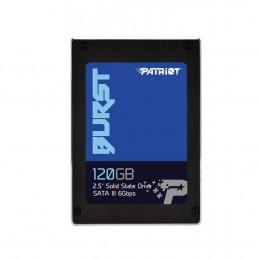 Camera Supraveghere Wireless Exterior PTZ 4MP Vstarcam CS66Q-X18