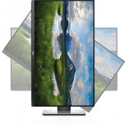 Adobe Acrobat Standard DC for teams/1 User/Level 1