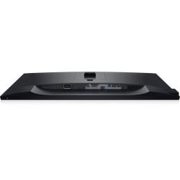 HDD AV WD Purple (3.5'', 8TB, 128MB, 5640 RPM, SATA 6 Gb/s)