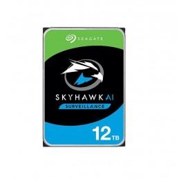 ColorVu - Camera IP 4.0 MP, lentila 2.8mm, lumina 30m, SDcard, VCA - HIKVISION DS-2CD2047G2-L-2.8mm
