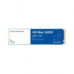ColorVu - Camera IP 4.0 MP, lentila 4mm, lumina alba 60m, SDcard, VCA - HIKVISION DS-2CD2T47G2-L-4mm