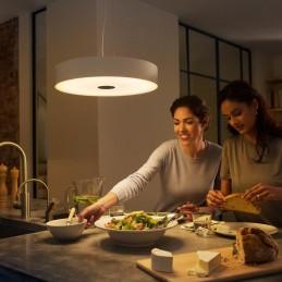 SG HDD3.5 4TB SATA ST4000VX007