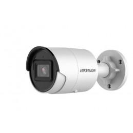 UPS LEGRAND KEOR SP 1500VA/ 900W