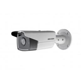 "ThinkVision T27p-10 27"" IPS 4K UHD 3Y"