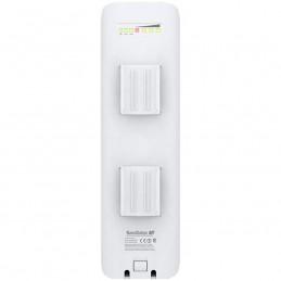 SG HDD 3.5 18TB SATA ST18000NE000