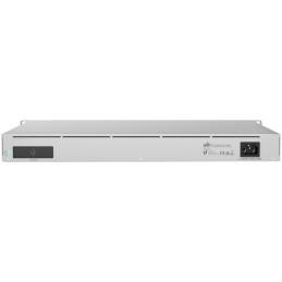 SEAGATE HDD Desktop IronWolf Pro Guardian (3.5'/ 16TB/ SATA/ rmp 7200)