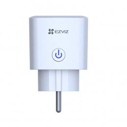 """SSD GR 512 2.5"""" CX400 SSDPR-CX400-512"""