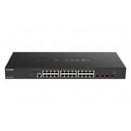 Camera Analog HD 4K-8MP,...