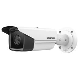 SEAGATE HDD Desktop IronWolf Pro Guardian (3.5'/ 18TB/ SATA/ rmp 7200)