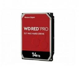 "TOSHIBA external HDD CANVIO Basics (2.5""/6.63cm, 500GB, USB 3.0)"