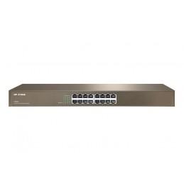 Camera IP AcuSense 4.0 MP,...
