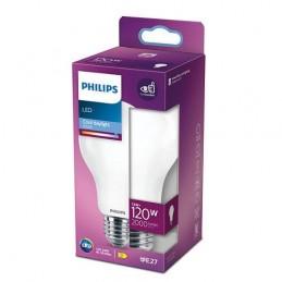 Camera IP 2.0MP, lentila...