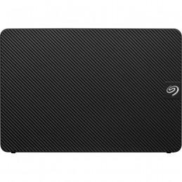 Acrobat Pro DC for teams - Team Licensing Subscription Renewal