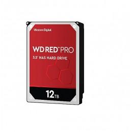 KS SSD 3840GB 2.5 SEDC500R/3840G