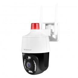 KS SSD 960GB 2.5 SEDC500R/960G