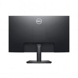 "EHDD 6TB WD 3.5"" ELEMENTS BLACK USB 3.0"