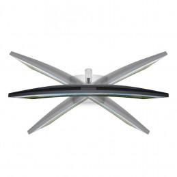 ADATA EXTERNAL SSD 512GB 3.2 ASE900G BK