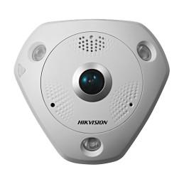 """EHDD 5TB ADATA 2.5"""" AHD830-5TU31-CBK"""