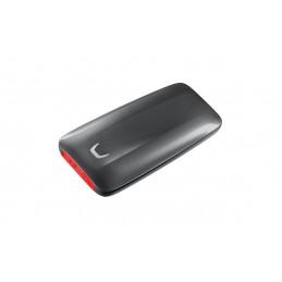 """EHDD 10TB WD 3.5"""" ELEMENTS USB 3.0 BK"""